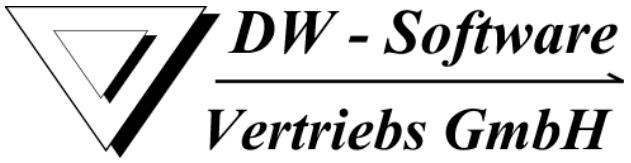 DW-Software Vertriebs GmbH