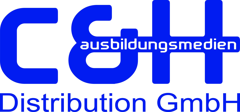 c&H GmbH